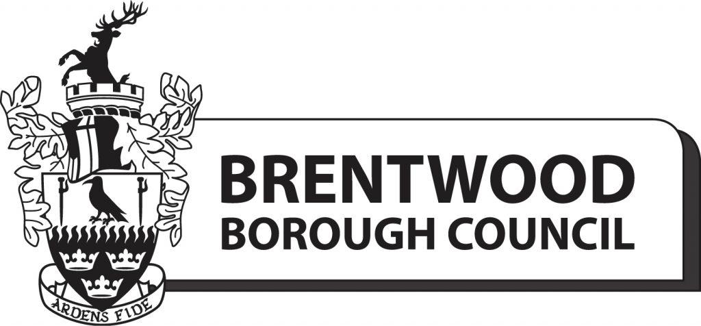 Brentwood.gov